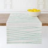 Washing Waves by Lisa Samartino Design