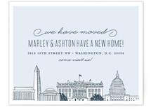 Big City - Washington DC