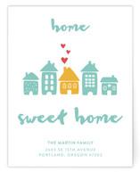 Little House Big Love by merry mack creative