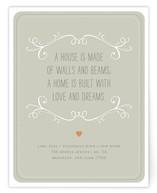 Love and Dreams by Meg Tendler
