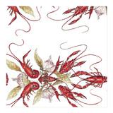 Crawfish Boil by Annie Moran