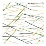 Woodland Sticks by Lisa Samartino Design