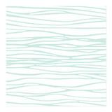 Washing Wave by Lisa Samartino Design