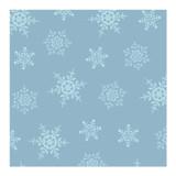 Snowflake Fall by Jennifer Holbrook