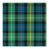 Baillie Tartan Wrapping Paper