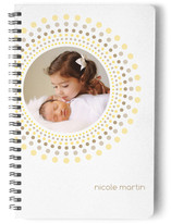 Joyful Bursts Journals