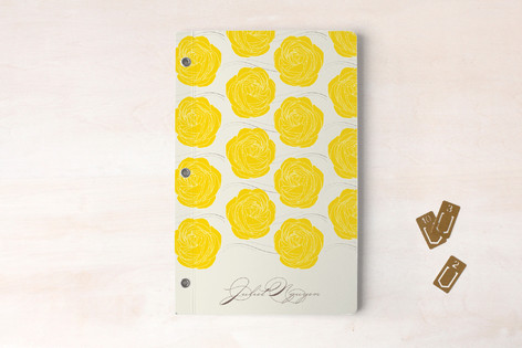 Golden Afternoon Journals