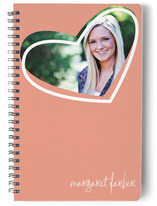 Pop Heart Journals