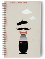 Mon Cheri Journals