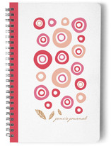 Climbing Roses Journals
