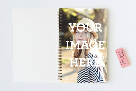 The Big Picture Notebooks