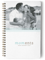 MOM-ents Journals