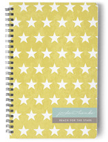 Reach for the Stars Journals