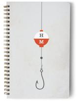Bob Sink Hook by Serenity Avenue
