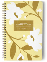 English Countryside Journals