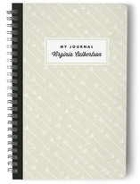 Archery Journals