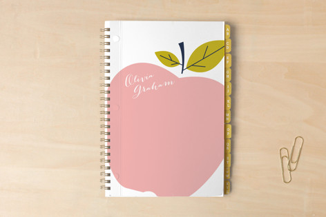Big Apple Journals