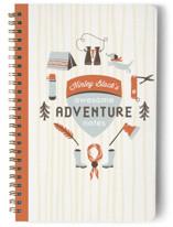 Moonrise Adventure Note... by feb10 design