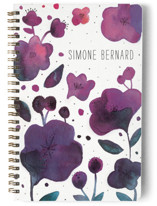 Blossom Dearie Journals