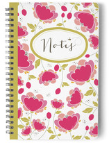 Poppyseeds Journals