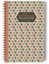 Triangulation Journals