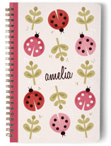 Amelia Journals