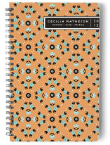 Lattice Journals