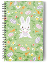 Happy Bunny Journals