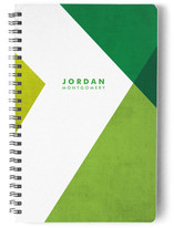 Point of Reference Journals