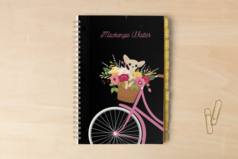 This Is How I Roll. Notebooks