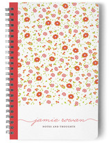 Liberty Cheri Journals