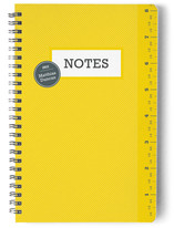 Measure Up Journals