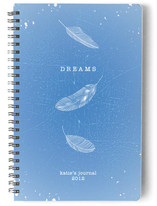 Dreamy Journals