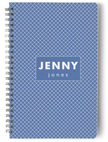 Simple Checks Journals