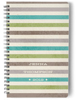 Western Stripe Journals
