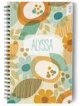 Flora Goodness Journals