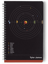 Planets Journals