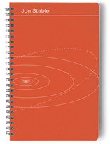 Solar System Journals