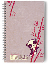 Wild One Journals