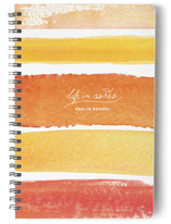 Life in Words Journals