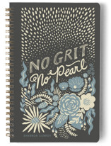 No Grit, No Pearl by Surface Love