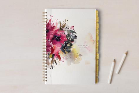 Bloom Notebooks
