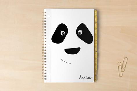 Amanda Notebooks