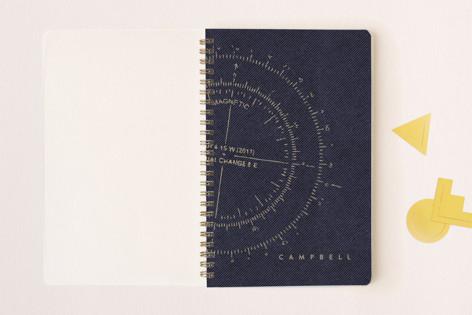 Starboard Notebooks