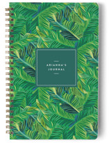 Palm to Palm by Robinson Paperie