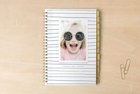 Write On Notebooks