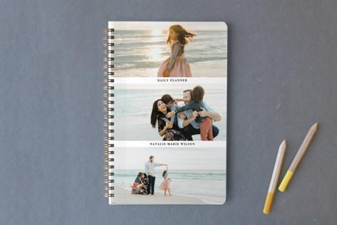 Horizon Notebooks