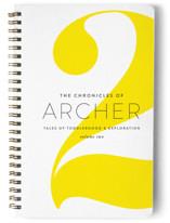 Compendium Notebooks
