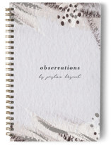 Abstract Observations
