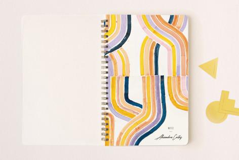 dawnlight Notebooks